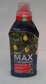 agru MAX greentherapy