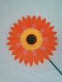 Molinillo maxi flor